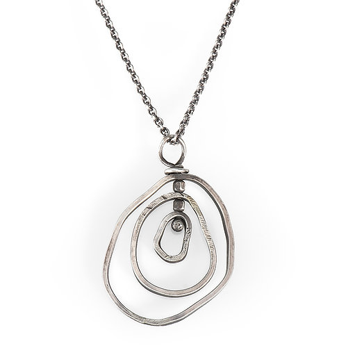 Topo Necklace