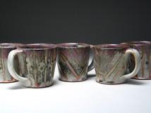 hyleck mugs.jpg