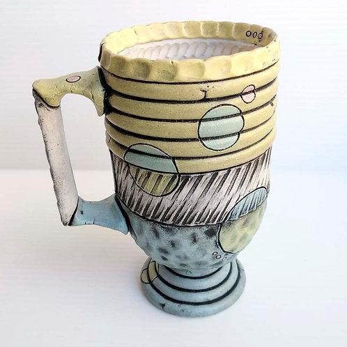 Malt Mug