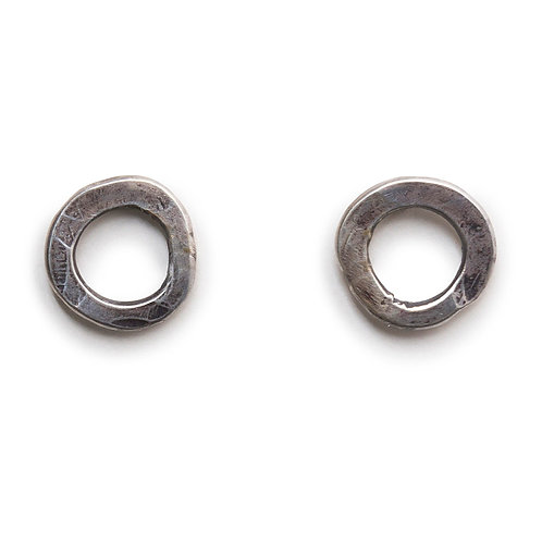Simple Forged Studs