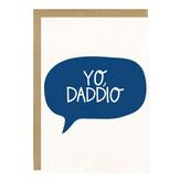 YoDaddio_1024x1024.jpg