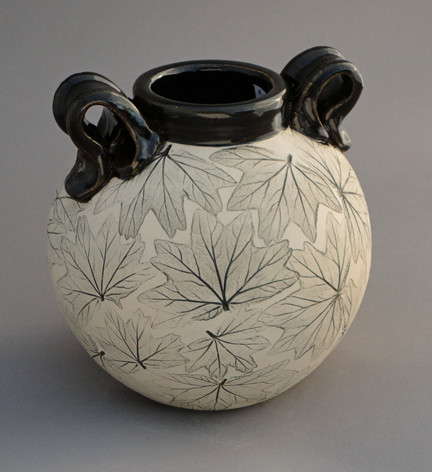 geranium vase for web (1).jpg