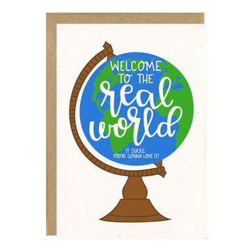 WelcomeToTheRealWorld_1024x1024.jpg