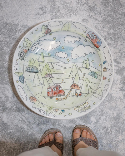 Laurie Caffery Platter.jpg