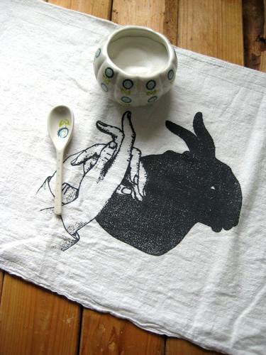 ohlittle rabbit_shaddow towel.jpg