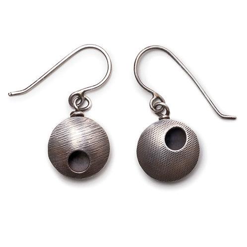 Orbs Earrings