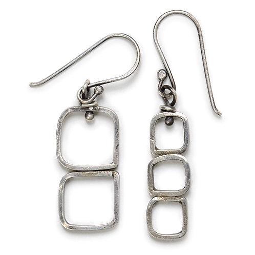 Miscount Earrings