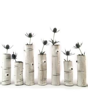 Jeff Ham vases.jpg