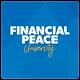 financialpeace.png