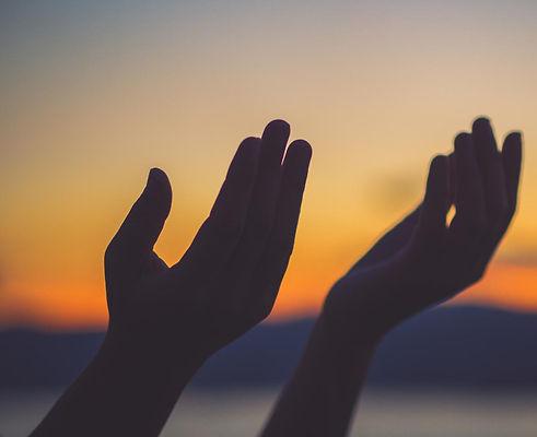 Praying-2.jpg