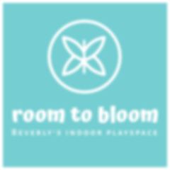Room to Bloom Opening Day