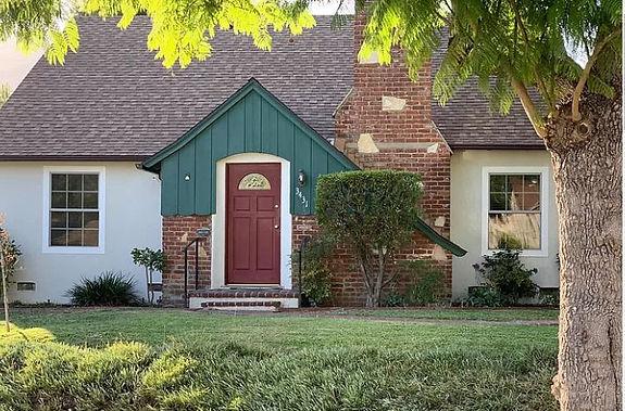 3431 Sierra Vista Ave.JPG