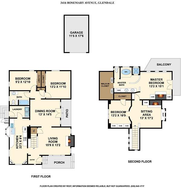 3416 Rosemary Avenue Floor Plan.jpg