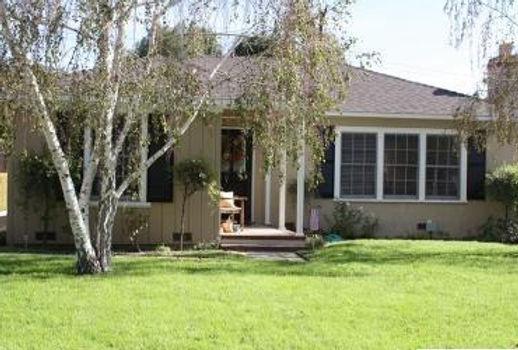 3444 Sierra Vista Ave.jpg