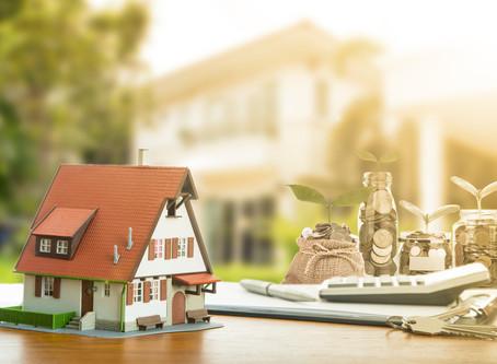 10 errores letales de inversión inmobiliaria