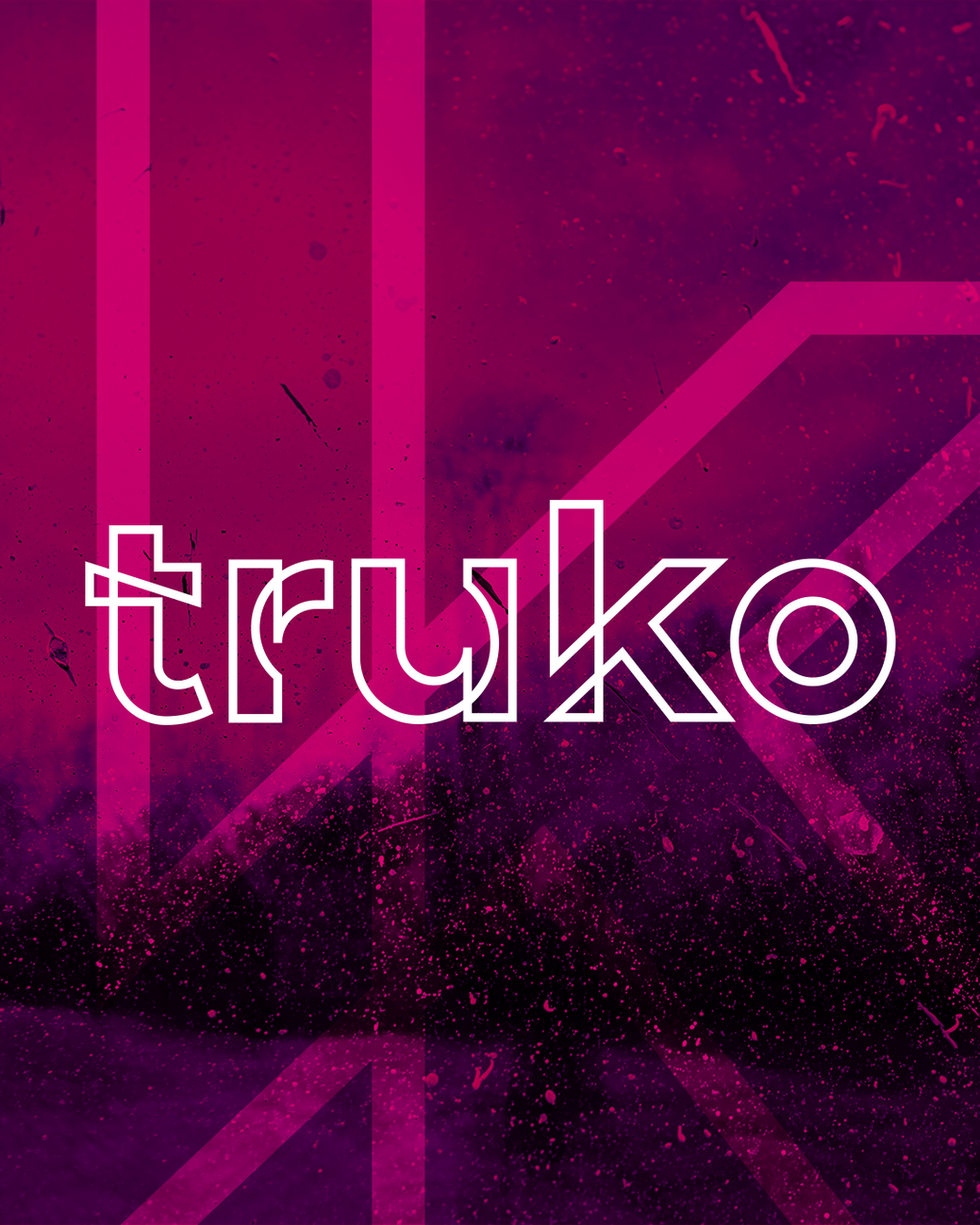 Truko