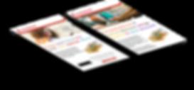 smartmockups_jn0vflg5.png
