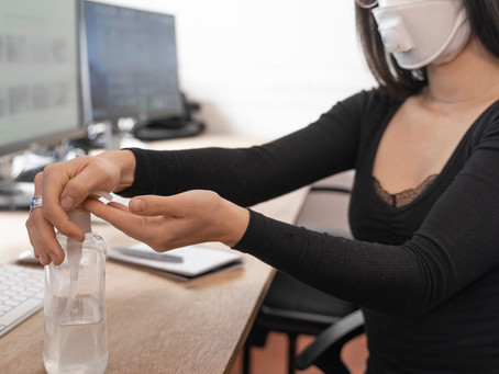 Confinamiento inteligente, propuesto por científicos