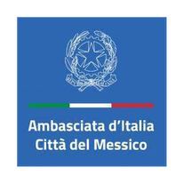 Ambasciata.png