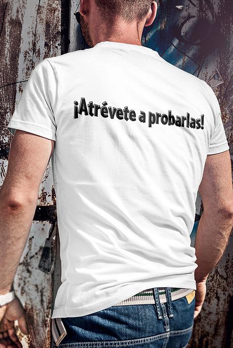 03_T-shirt Mockup_MAN_v2.jpg
