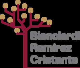 Bianciardi Ramírez Cristante.png