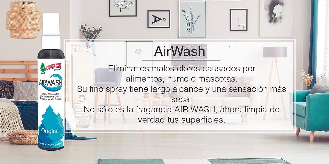 banner_airwash.jpg