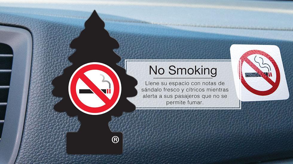 KV_FRAG_T_NO-SMOKING_PPT.jpg