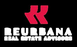 Reurbana-01blanco.png