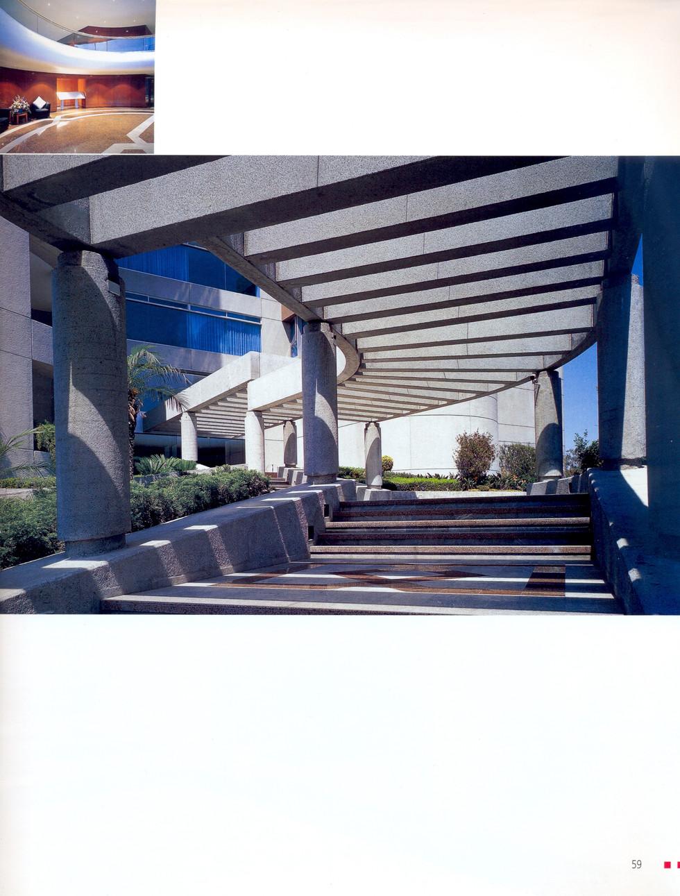 Espacios en Arquitectura 04.jpg