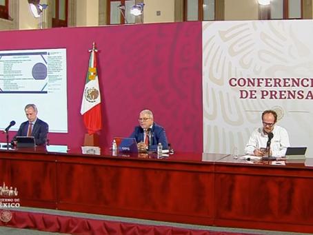 Naciones Unidas premia a México por su etiquetado frontal en alimentos y bebidas