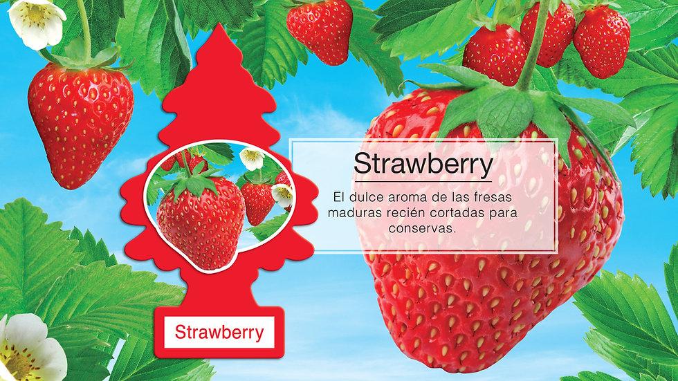 KV_FRAG_T_STRAWBERRY_PPT.jpg