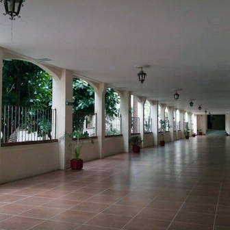 DIF Coyoacán