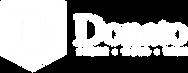 Donato_logotipo_Abril.png