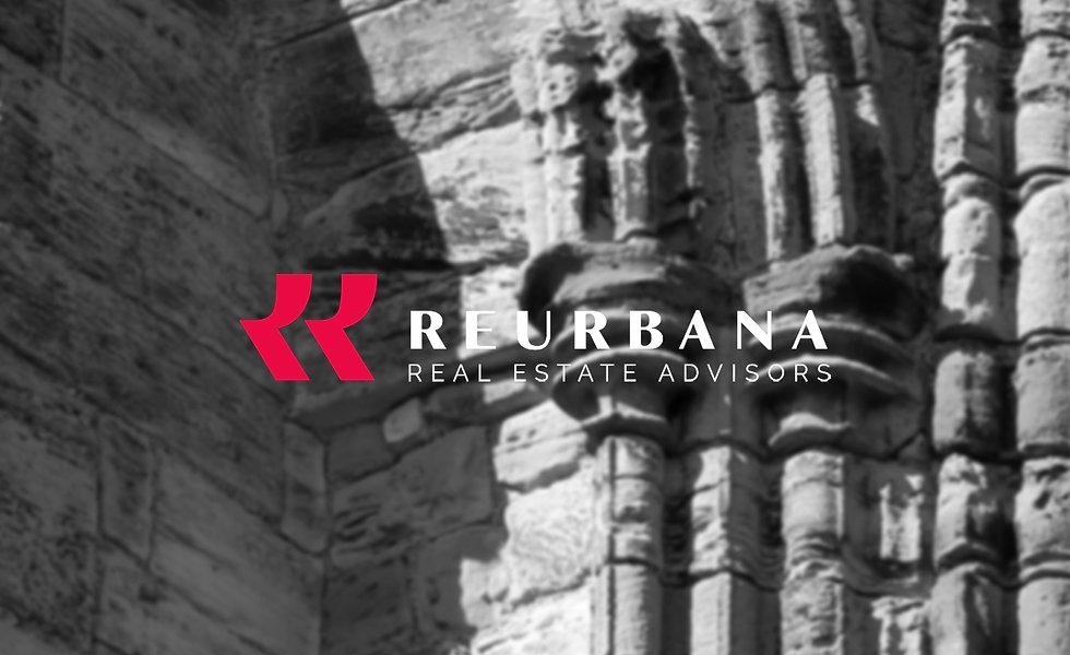 REURBANA_5.jpg