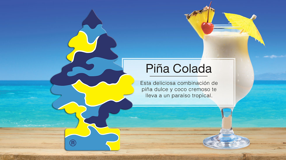 KV_FRAG_T_PINA-COLADA_PPT.jpg