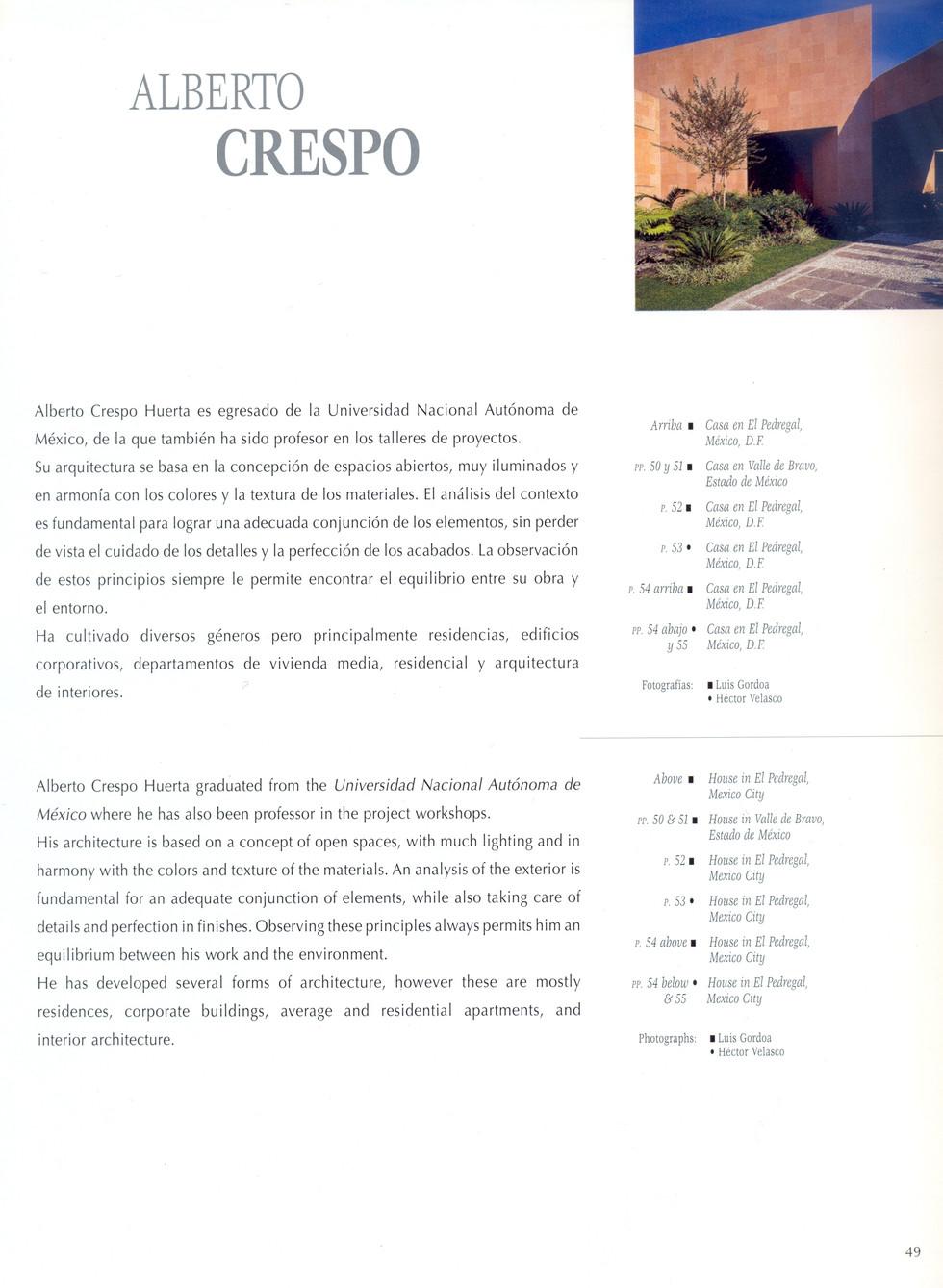 Arquitectos Mexicanos II 02.jpg