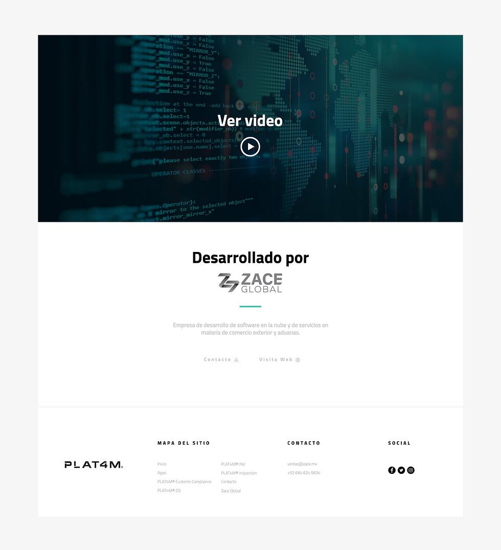 Copia_de_Copia_de_Copia_de_Diseño_sin_