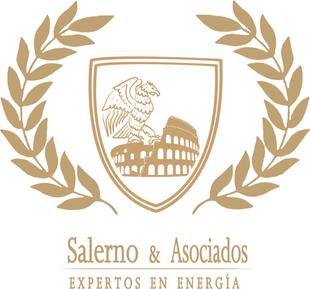 Salerno & Asociados.png