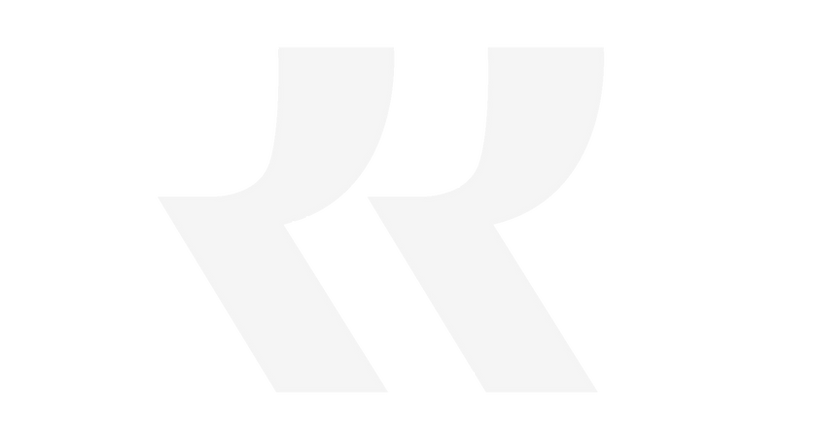 Reurbana-01gris.png