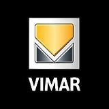 vimar-squarelogo-1567676449471.png