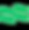 logoblack_edited.png