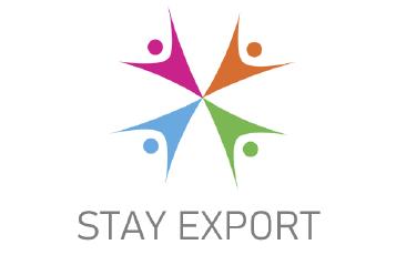 """WEBINAR STAY EXPORT: """"INDUSTRIA 4.0, CREANDO UN FUTURO SOSTENIBLE EN MÉXICO."""""""