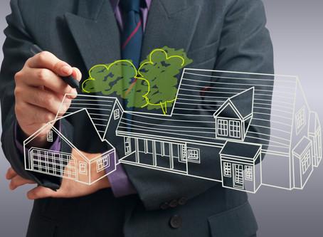 Desmentimos cuatro mitos de la inversión inmobiliaria