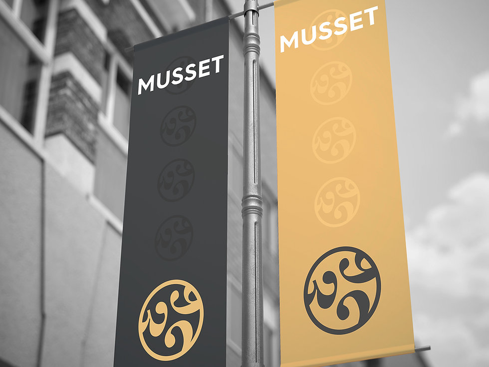MUSSET_7.jpg