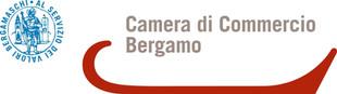 Camera di Commercio Bergamo.JPG