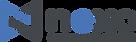 nexo-logotipo.png