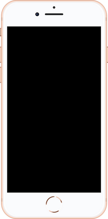 1200px-IPhone_8_vector.svg.png