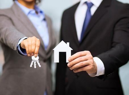 Evita errores en tu inversión inmobiliaria