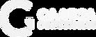 logo_caabsa%20(1)_edited.png