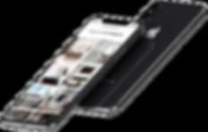 smartmockups_jplj947n.png